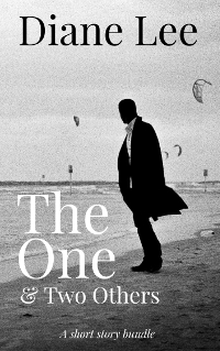 The One & Two Others - short story collection - Diane Lee