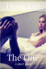 The One - short story by Diane Lee about unrequited love