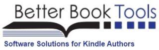 better book tools